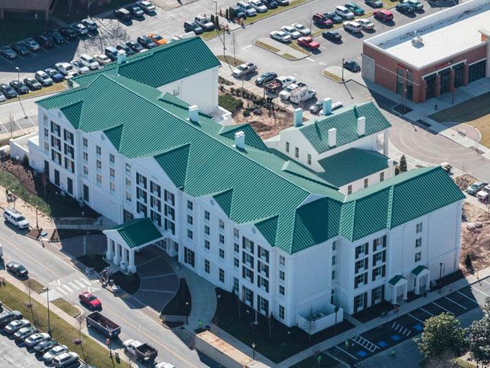 Hilton Garden Inn - Brentwood, TN