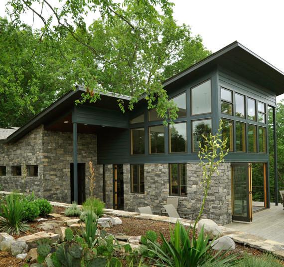 Stones River Guest House