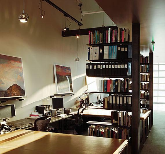 Zeitgeist Gallery 516 Hagan Street