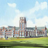 Vanderbilt expands learning opportunities with new residential college