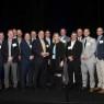 Bellevue Library wins ULI Nashville's 2016 Public Sector – Small Project Award