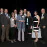 Hill Center wins ULI Nashville's 2016 Private Sector – Small Project Award