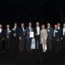 1201 Demonbreun Wins ULI's Nashville 2018 Private Sector – Large Project Award